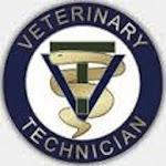 Veterinary Technician Icon
