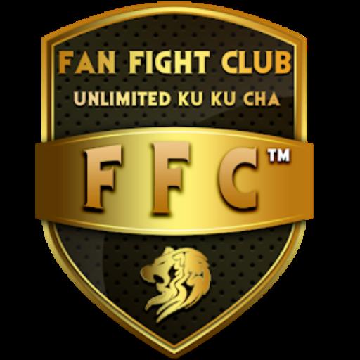 Fan Fight Club - FFC [Unlimited KUKUCHA] - Aka WBC