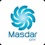 Masdar City Guide 0.4