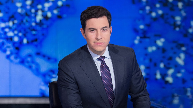 Watch ABC World News Tonight live