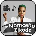 Nomcebo Zikode All Songs icon