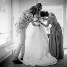 Photographe de mariage Ludwig Danek (Ludvik). Photo du 14.06.2019
