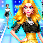 Top Model Makeup Salon 2.6.5000