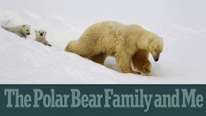 The Polar Bear Family and Me thumbnail