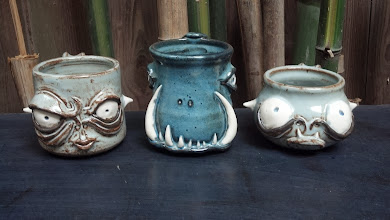 Photo: Mugs 9