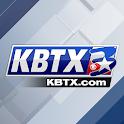KBTX News icon