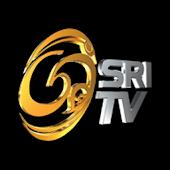 Sritv news