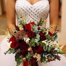 Wedding photographer Serzh Kavalskiy (sercskavalsky). Photo of 18.02.2018