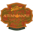 Logo of The Bruery Autumn Maple
