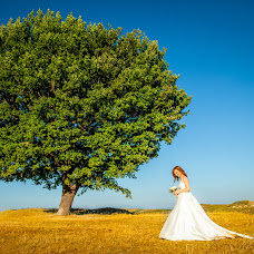 Wedding photographer Tedi Arifi (arifi). Photo of 10.07.2015