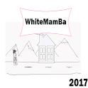 White Mamba icon
