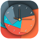 Download Texture Clock Live Wallpaper For PC Windows and Mac