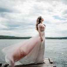 Wedding photographer Tatyana Glushkova (Glushkova). Photo of 07.08.2018