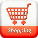 USA_Online_Shopping_Pro APK