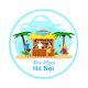 Download Ha Noi Places Pro - Travel Ha Noi Places, Vietnam For PC Windows and Mac