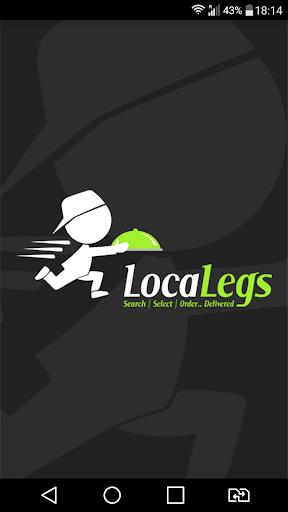 Localegs