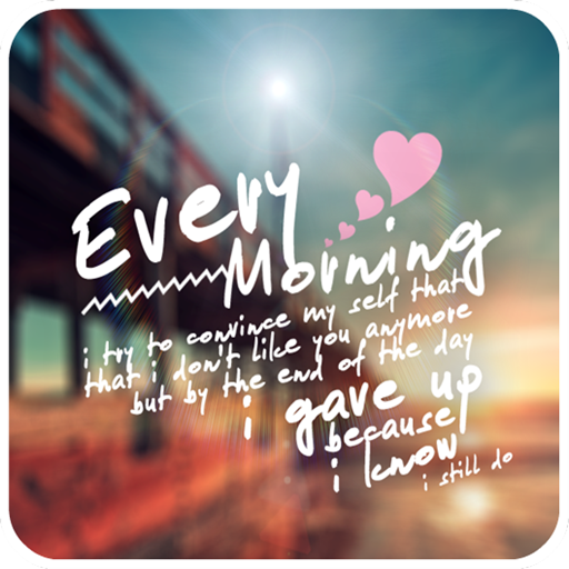 Love Quotes Wallpapers Apps En Google Play