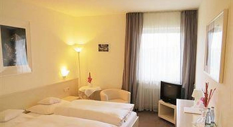 Boutique-Hotel die Linde
