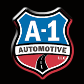 A-1 Automotive LLC