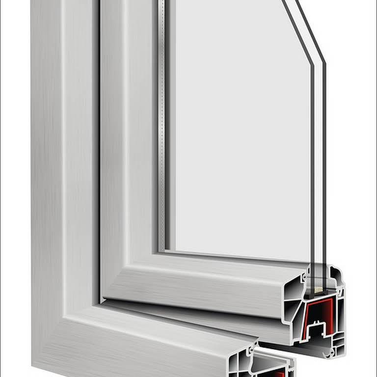 window hinge repair roscommon