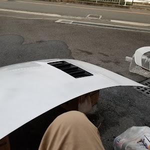シビック  タイプRのカスタム事例画像 ろびんさんの2018年11月17日00:12の投稿