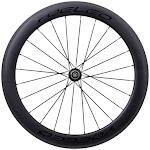 Carbon Bike Wheel Reviews