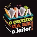Feira do Livro Ribeirão icon
