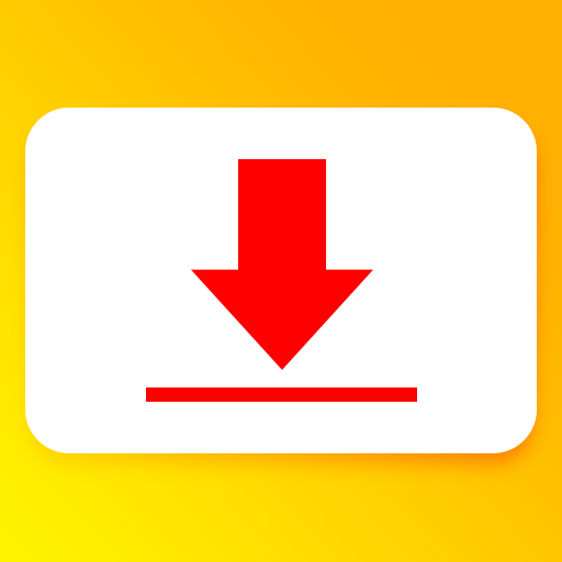 Baixar mp4 video downloader - free video downloader para Android