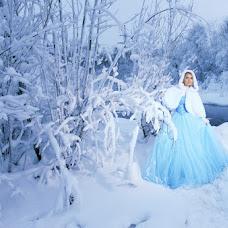 Wedding photographer Lora Vetrova (loraveter). Photo of 03.01.2013