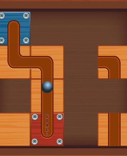 Télécharger Puzzle Hero mod apk screenshots 3