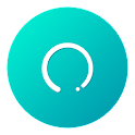 Zen - Relax and Meditations icon