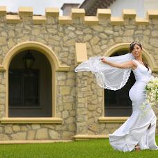 Wedding photographer Alberto Sanchez (albertosanchez2). Photo of 17.06.2018