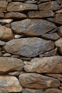 Stone Wallpapers - náhled