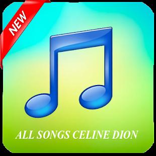 تحميل اغاني سيلين ديون mp3
