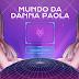 [News]Seja bem-vindo ao mundo de Danna Paola. Conheça a divertida ação que te permite navegar pelo universo da cantora mexicana.
