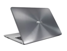 ASUS X756UV Drivers  download