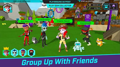 QUIRK - Craft, Build & Play filehippodl screenshot 8