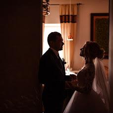 Wedding photographer Elena Smirnova (ElenLn). Photo of 08.08.2016