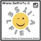 Download Www.SelfieTv.it For PC Windows and Mac