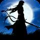 SwordSoul OL (game)