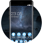 Theme For Nokia 6 HD Icon