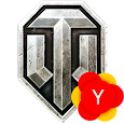World of Tanks Theme icon