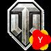 World of Tanks Theme icon