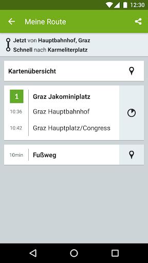 Best Online Dating Vor, Speedflirt Graz Jakomini