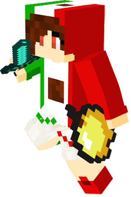 Se acuerdan que hace un ano, dije que queria, subir, otra skin de la independencia, de mexico, pues, aqui la tienen, skin Anterior: https://www.minecraftskins.com/skin/13469621/viva-mexico/ You remember that a year ago, I said that I wanted to upload another skin of independence, from Mexico, well, here it is, Previous skin: https://www.minecraftskins.com/skin/13469621/viva-mexico/