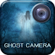 Ghost Camera : Ghost In Photo Apk