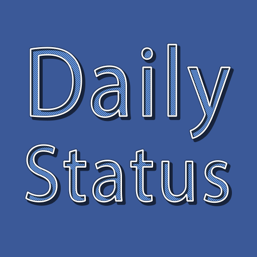 Daily Status Attitude Status Hindi Shayari 2019