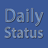 Daily Status - Attitude Status, Hindi Shayari 2018