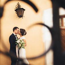 Wedding photographer Aleksandr Arkhipov (Arhipov). Photo of 16.02.2018
