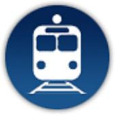 Madrid Transit Info